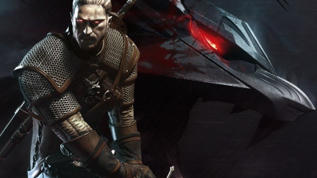 Na tę chwilę czekaliśmy jak na pierwsze przebłyski wiosny. CD Projekt RED zapowiedział trzecią odsłonę Wiedźmina, zatytułowaną Dziki Gon. Co nas czeka w nowych przygodach Geralta?