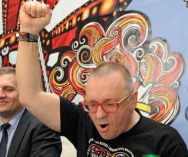 Owsiak na ratunek Arłukowiczowi, czyli polityczne pogotowie ratunkowe