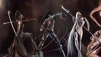 Blood Wars - Wojny Krwi
