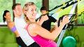 15 zwariowanych pomysłów na fitness