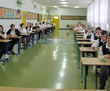 Poważny sprawdzian szóstoklasistów. Publikujemy arkusz egzaminacyjny z rozwiązaniami!