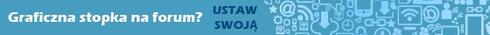 Pytania techniczne, problemy z forum, uwagi, opinie - pisz na: admin@forum.interia.pl