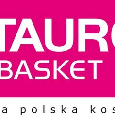 Koszykwka mczyzn: Tauron Basket Liga - mecz pfinaowy fazy play-off: AZS Koszalin - Stelmet Zielona Gra