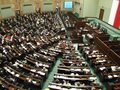 249 z 460 posłów złożyło oświadczenie majątkowe; termin mija we wtorek