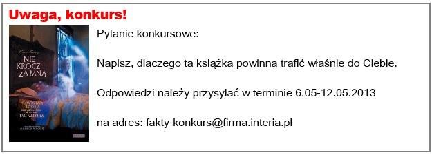 . /INTERIA.PL