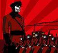 Dlaczego komunizm nie miał swojej Norymbergi?
