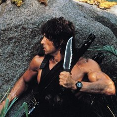 Rambo 2