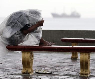 Amerykanie drżą przed tornadami. Gwałtowne burze przeszły już nad kilkoma stanami