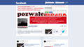 pozwałemBank. 23 likes ¡ 4 talking about this.