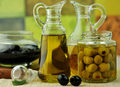 Jak kupić dobrą oliwę?