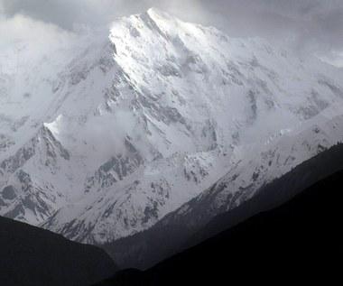 Wielicki: Zimową wyprawę na Nanga Parbat musimy odłożyć