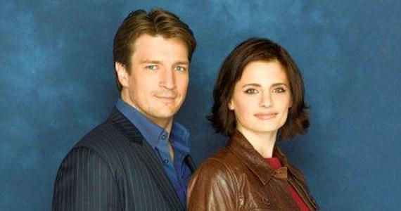 Watch Castle S07e13 Season 7 Episode 13 On