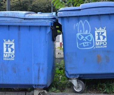 Nie segregujesz śmieci w bloku? Nie udowodnią ci winy