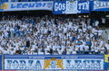 Delegat UEFA: Lecha czeka finansowa kara