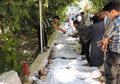 Wstrząsające świadectwo lekarza nt. ataku chemicznego pod Damaszkiem