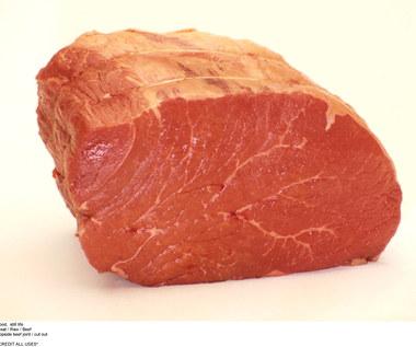 Zero tolerancji - ministerstwo rolnictwa ostrzega eksporterów mięsa