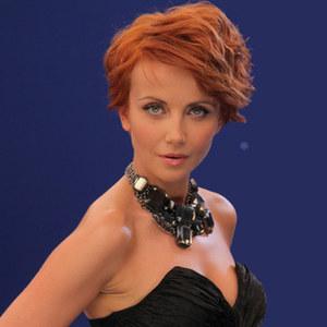 Katarzyna Zielinska nude 209