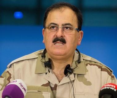 Wolna Armia Syryjska odrzuca plan Rosji ws. broni chemicznej