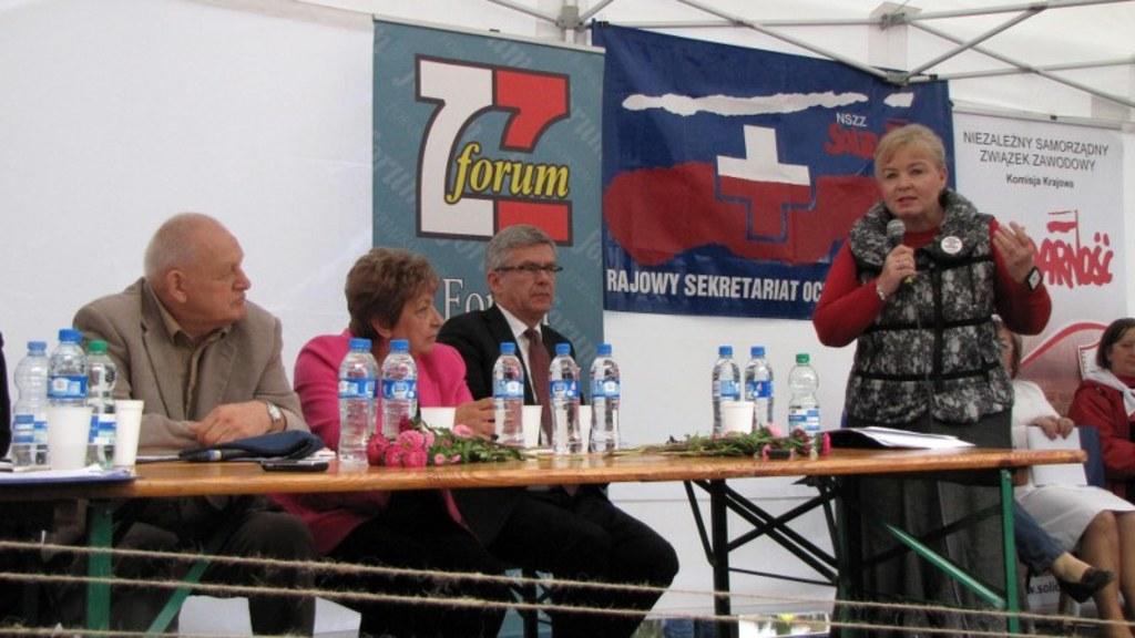 Daniel Pączkowski, RMF FM