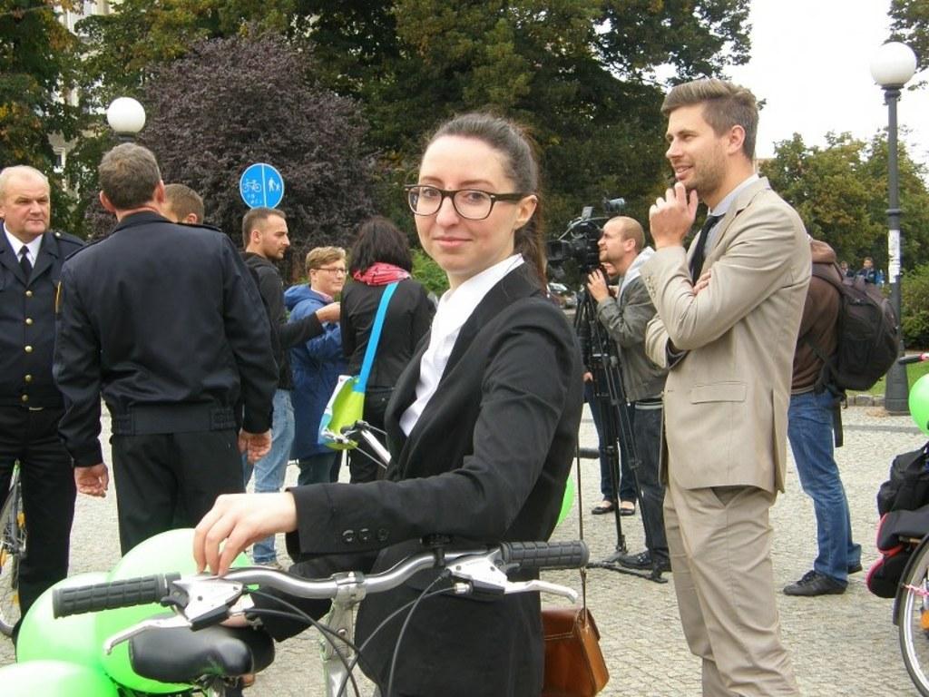 Fot. Aneta Łuczkowska