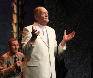 Krakowski Teatr Słowackiego świętuje jubileusz