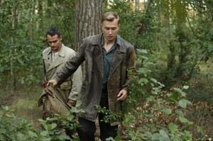 Zobacz trailer: Wujek z lasu