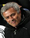 """Mourinho o """"lewym"""" karnym w meczu z West Bromem:"""