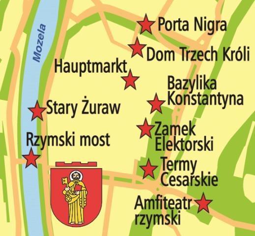 /Pracownia Projektowa Maxpol Grażyna Bogusiewicz