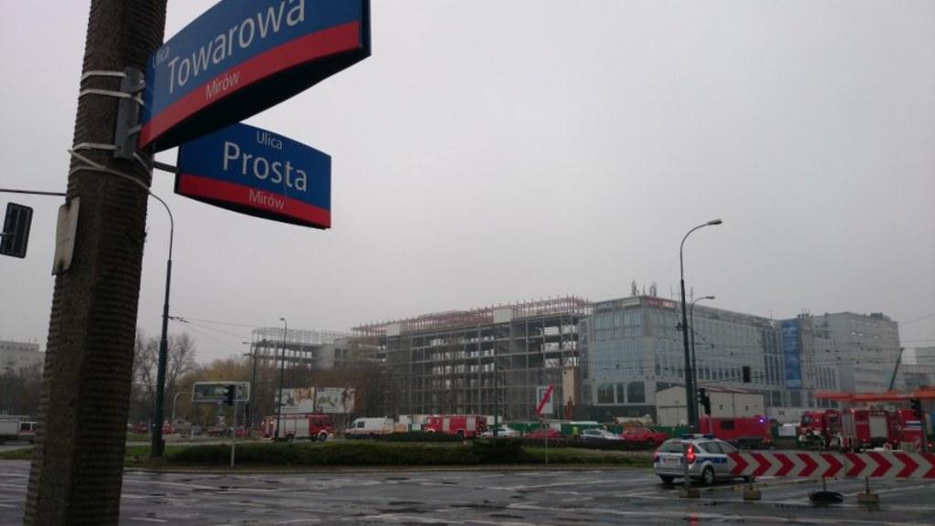 RMF FM/Michał Dukaczewski