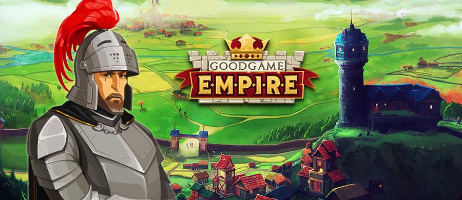 Goodgame Empire Angriff Berechnen : gry online graj w najlepsze gry online ~ Themetempest.com Abrechnung