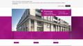 Nowe mieszkania i apartamenty w Warszawie i nad morzem | Qualia Development - Qualia Development