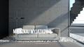 Concraft - beton architektoniczny, blaty z betonu, betonowe umywalki, płyty betonowe