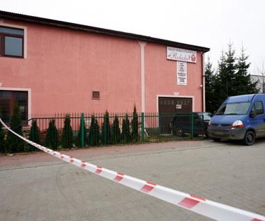 Strzelanina w Pruszczu: Nie będzie postępowania ws. policjantów