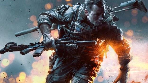 Battlefield - jedna z najlepiej wykonanych, a przy tym najmniej zaskakujących serii gier akcji - powraca. EA DICE ponownie przygotowało wojenny shooter, który można chwalić za prawie wszystko.