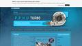 Turbosprężarki – sprzedaż oraz naprawa i regeneracja turbosprężarek koło Wrocławia