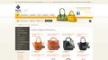 Włoskie torebki skórzane | Tuffi