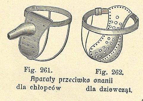 /Agnieszka Lisak – blog historyczno-obyczajowy