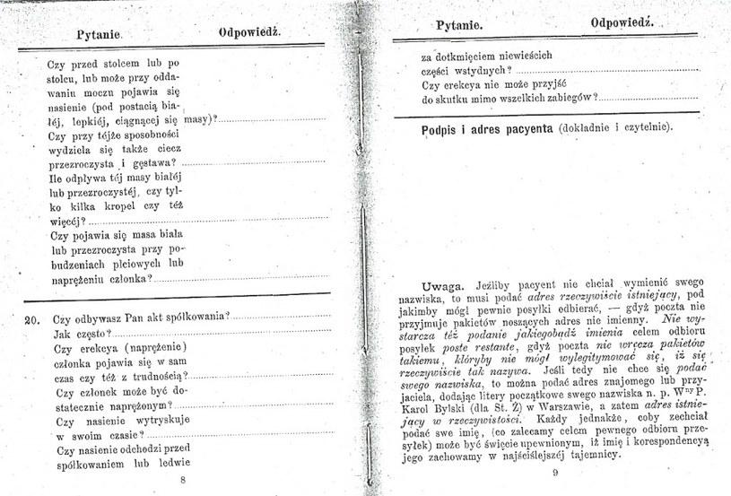 . /Agnieszka Lisak – blog historyczno-obyczajowy