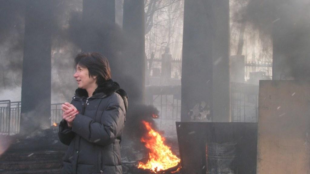fot. Przemysław Marzec, RMF FM