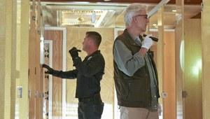 Kryminalne zagadki Las Vegas
