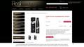 Dixidox de luxe przeciwłupieżowy szampon 2.1 - DSD DE LUXE - RealBeauty.pl - Porada Trychologa gratis