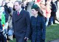 Księżna Kate zmienia styl na bardziej formalny