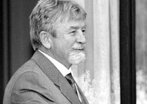 Czy pułkownik Kukliński zasłużył na Order Orła Białego?