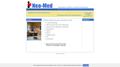 NeoMed - porady i badania ginekologiczne, zabiegi, badania okresowe, leczenie w zakresie ginekologii.