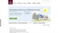 Kolektory | Solary Słoneczne Oferta: Cennik | Dotacje | Dopłaty | Dofinansowanie
