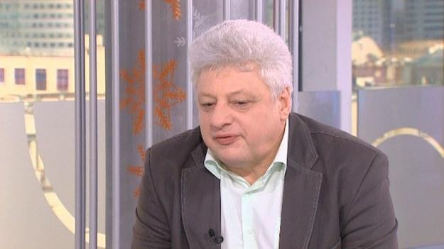 Psychiatra dr Michał Jarkiewicz obalił najpopularniejsze mity na temat snu. Psychiatra dr Michał Skalski wymienił natomiast w studiu programu najczęstsze przyczyny niewyspania oraz podpowiedział, jak spać, aby się wyspać.