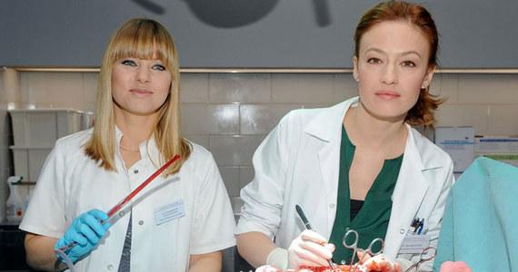 Hospicjum gliwice lekarze seriell
