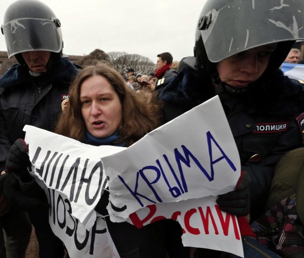 ANATOLY MALTSEV/PAP/EPA