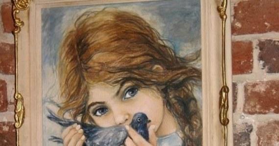 portret kobiety Wałbrzych