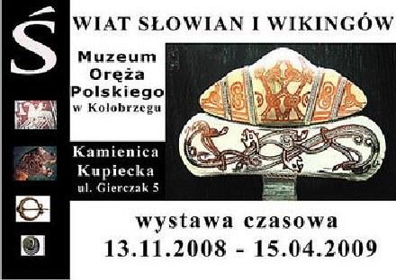 /Kołobrzeg.24.pl